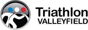triathlon valleyfield