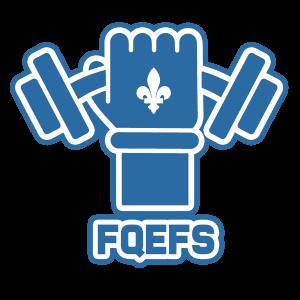 CAHN-Logo4-bleu (002)