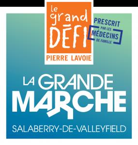 LGM Salaberry-de-Valleyfield (RBG)